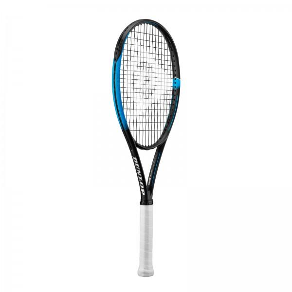 Dunlop FX 500 Lite Tennisschläger blau