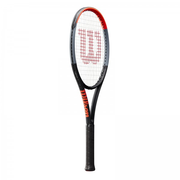 Wilson Clash 98 Tennisschläger