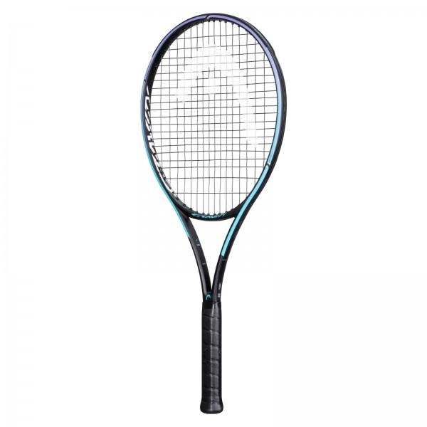 Head Gravity S 2021 Tennisschläger