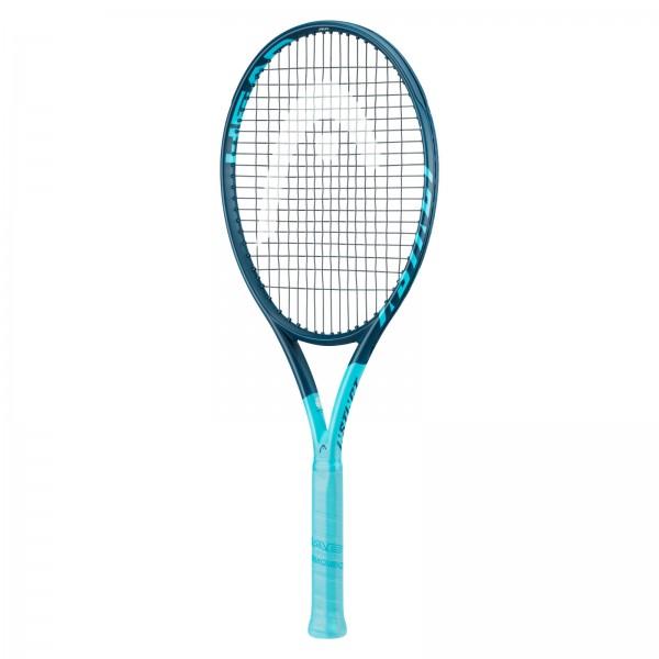 Head Graphene 360+ Instinct MP Tennisschläger blau