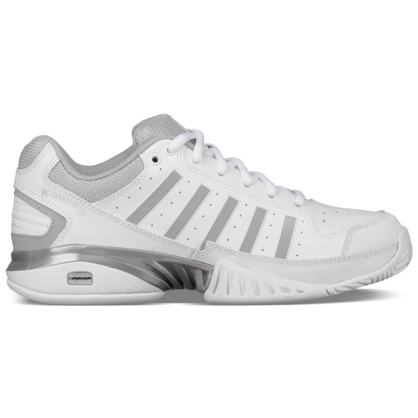 K-Swiss Receiver IV Damen Tennisschuh