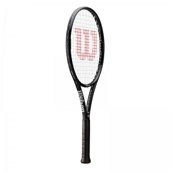 Wilson Precision 100 Tennisschläger