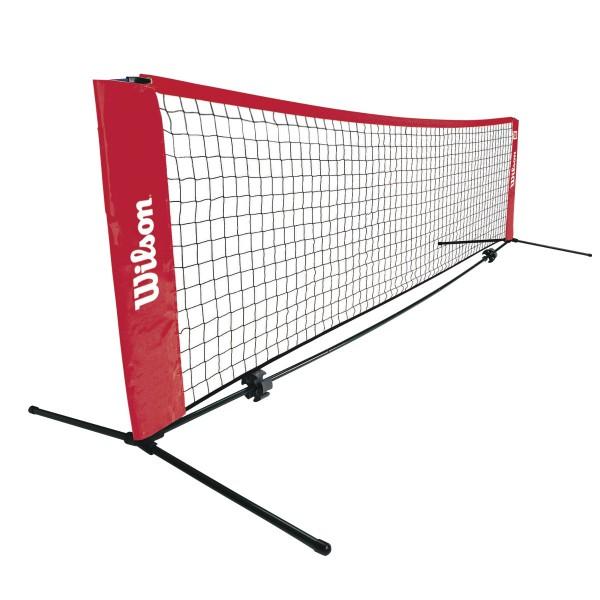 Wilson Tennisnetz 6,1m