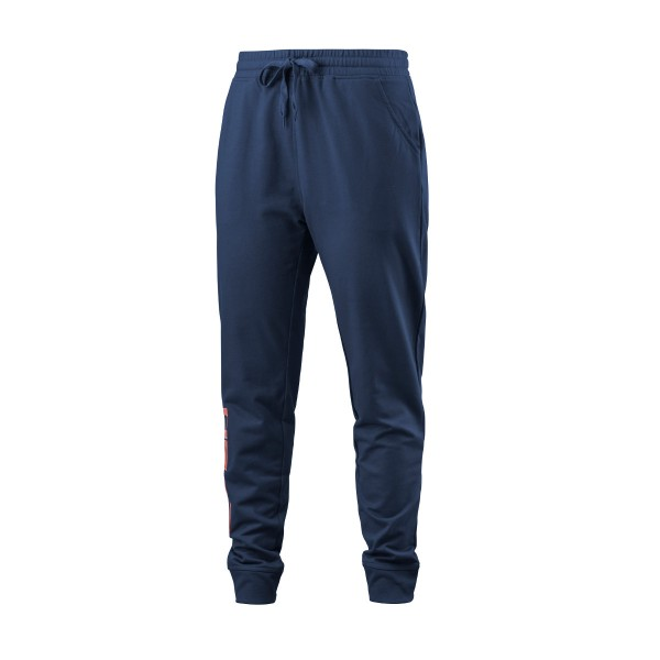 Head Transition Rosie Pant blau