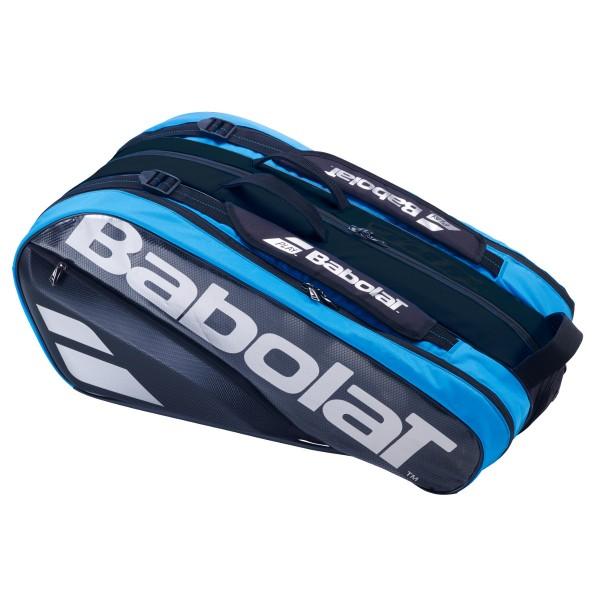 Babolat Pure Drive X9 VS Racketholder