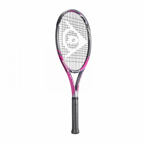 Dunlop Srixon CV 3.0 F LS Tennisschläger