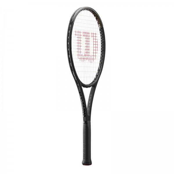 Wilson Pro Staff 97 V13.0 Tennisschläger