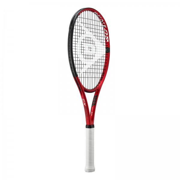 Dunlop Srixon CX 200 LS Tennisschläger