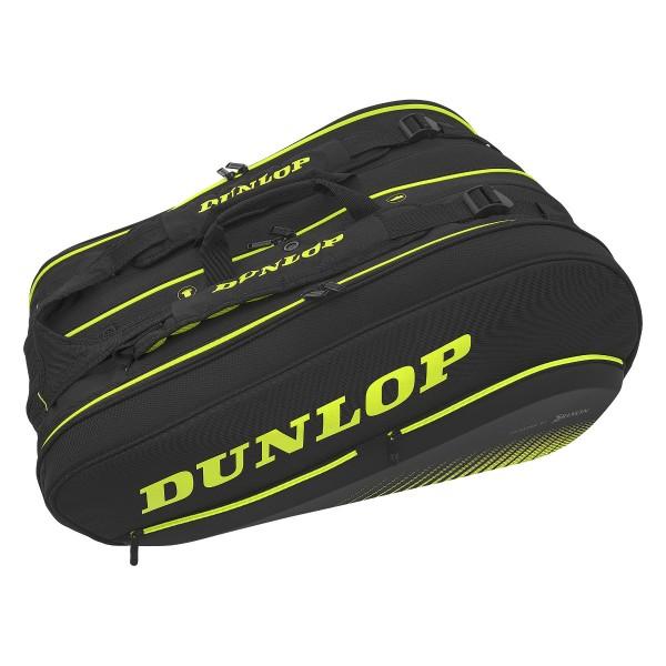Dunlop SX Performance 12 Pack Tennistasche