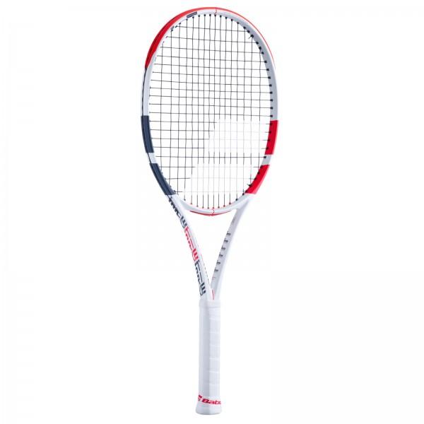 Babolat Pure Strike Lite Tennisschläger 2019