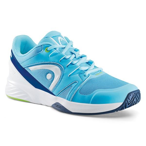Head Nitro Team Women Tennisschuh