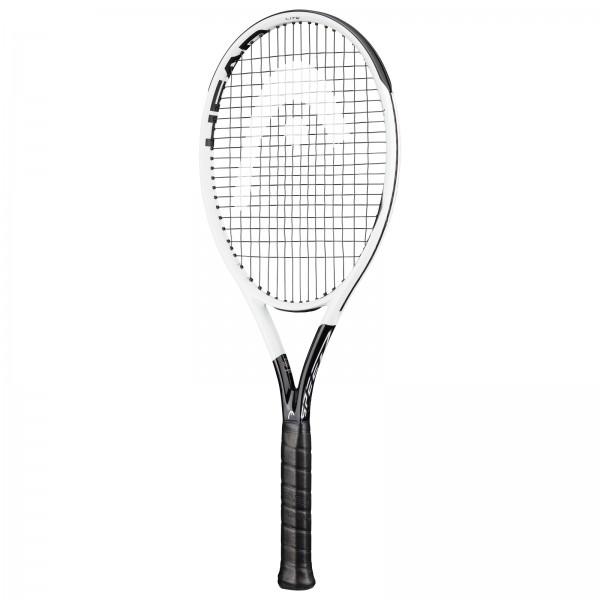 Head Graphene 360+ Speed Lite Tennisschläger