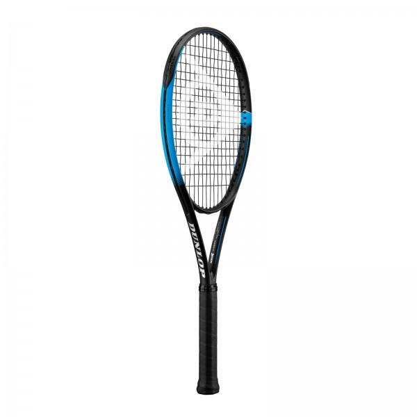 Dunlop FX 500 Tennisschläger blau
