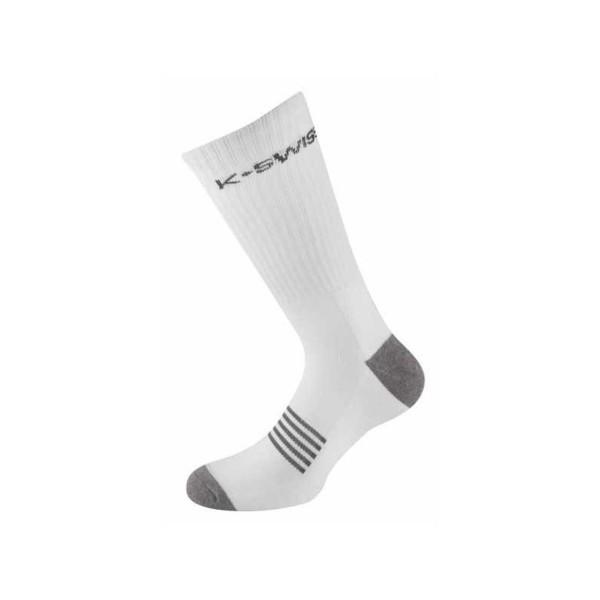 K-Swiss Socken 3er Pack