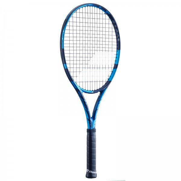 Babolat Pure Drive 2021 Tennisschläger