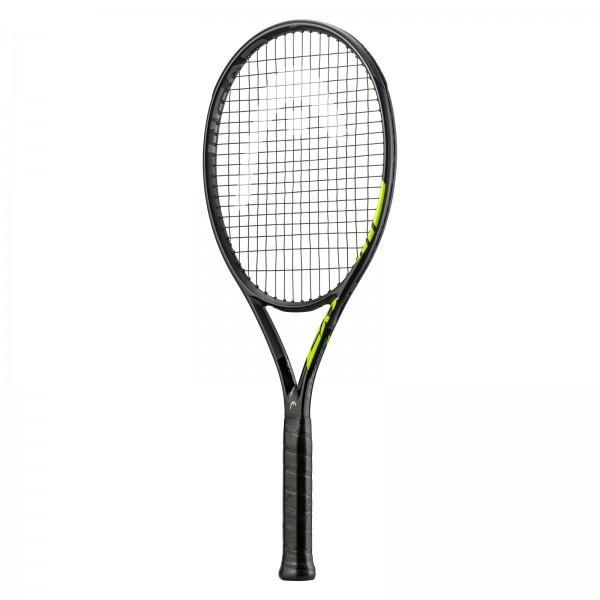 Head Extreme MP Nite 2021 Tennisschläger