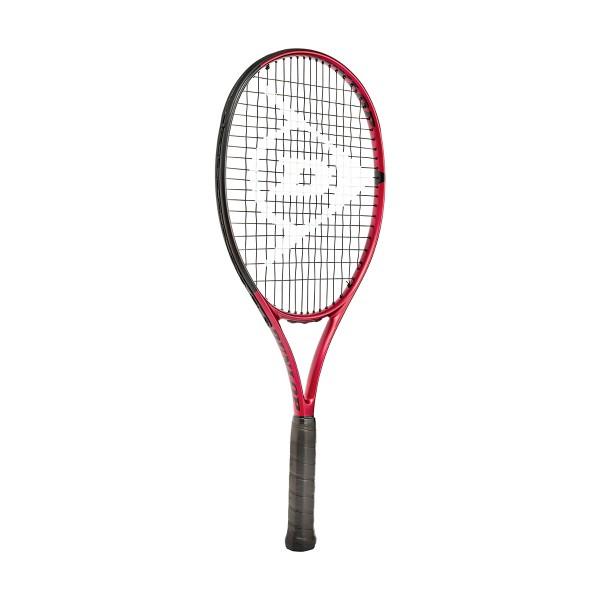 Dunlop Cx Junior 25 Tennisschläger