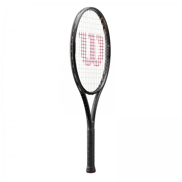 Wilson Pro Staff 26 V13.0 Tennisschläger