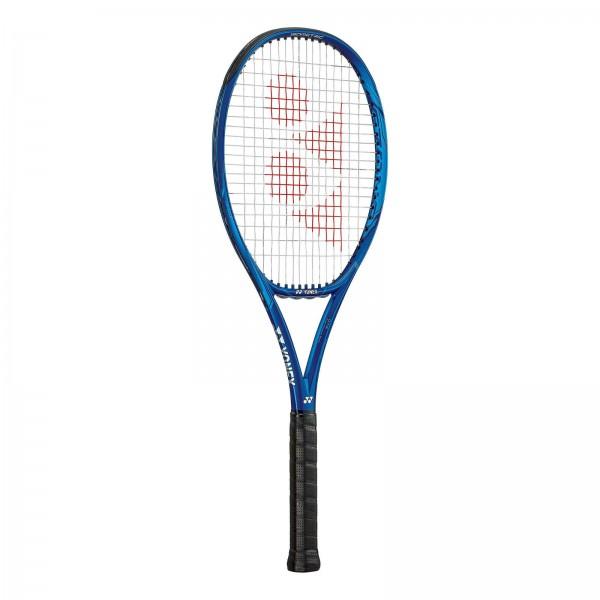 Yonex Ezone 98 Tennisschläger