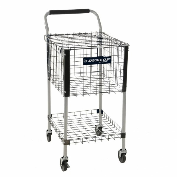 Dunlop Teaching Cart 325 Ballwagen