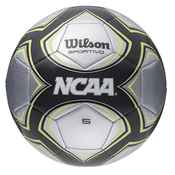 Wilson NCAA Sportivo Fußball