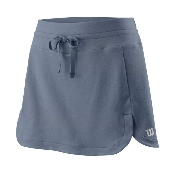 Wilson Competition Skirt Damen Tennisrock