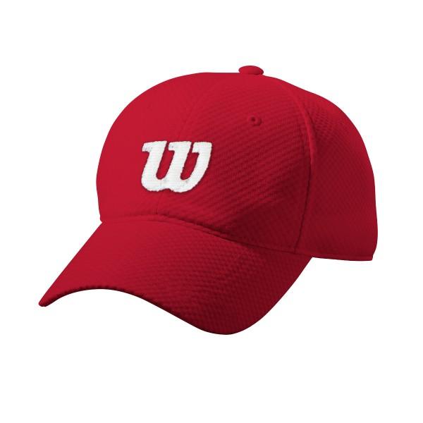 Wilson Summer Cap rot