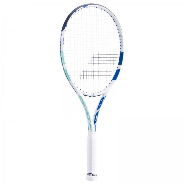 Babolat Boost Drive W Women Tennisschläger