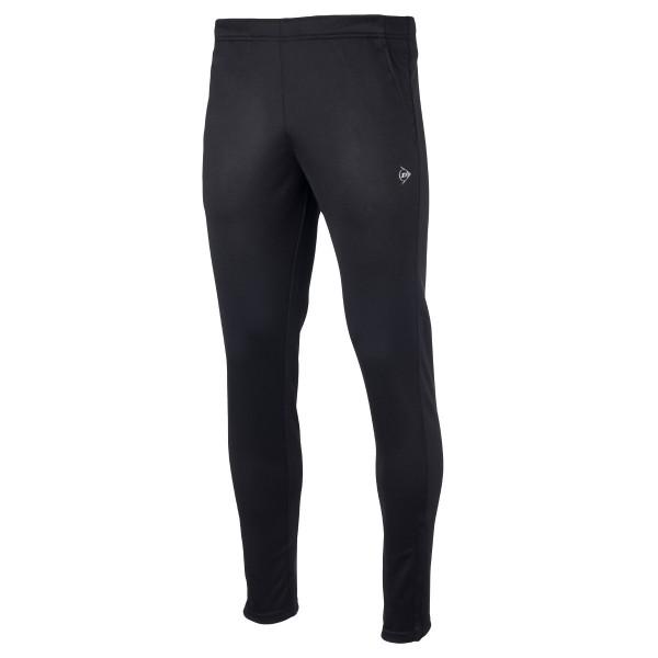 Dunlop Club Knitted Pant Herren schwarz