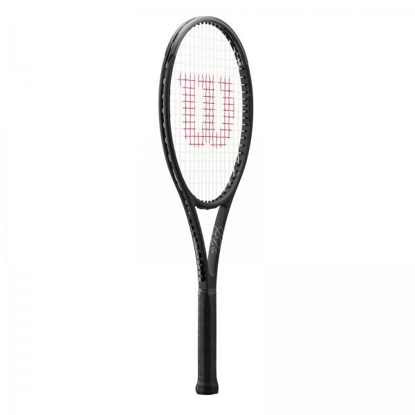 Wilson Pro Staff 97 RF V13.0 Tennisschläger