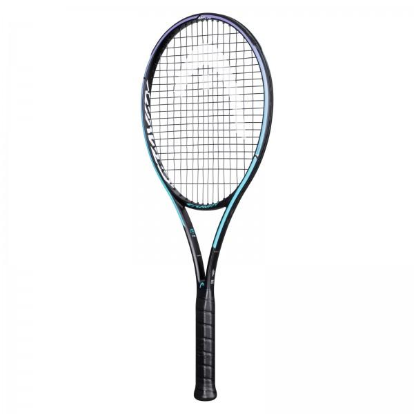 Head Gravity MP Lite 2021 Tennisschläger