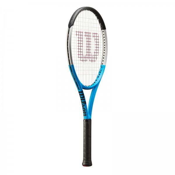 Wilson Ultra 100 V3.0 Reverse Tennisschläger