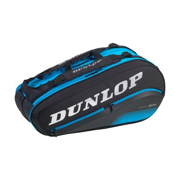 Dunlop FX Performance 8 Pack Tennistasche