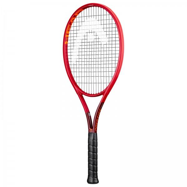 Head Graphene 360+ Prestige Tour Tennisschläger