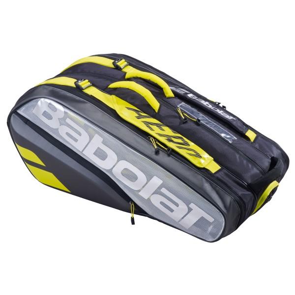 Babolat Racketholder X9 Aero Tennistasche