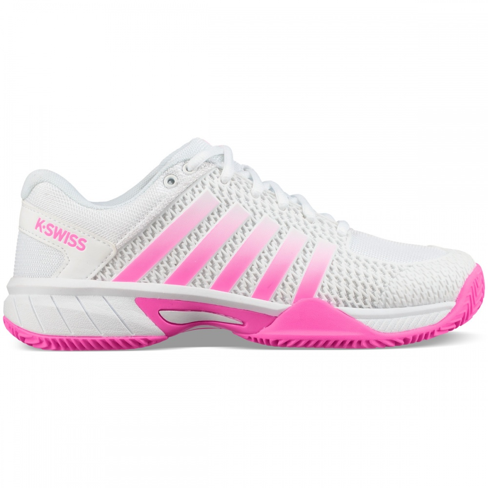 K-Swiss Express Light HB Tennisschuh Damen NEU UVP 109,95€